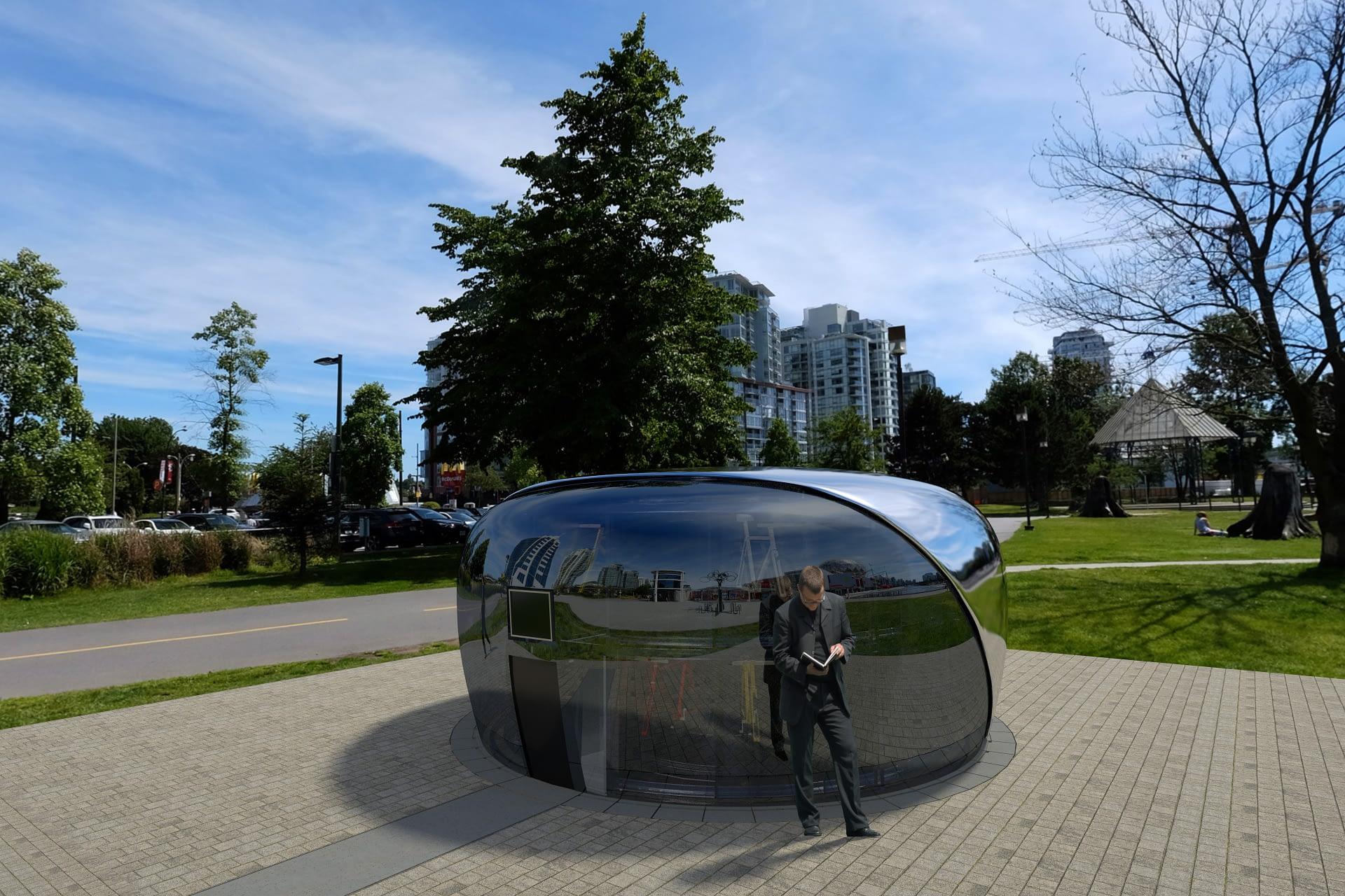 SABPS-1-Dome-ScienceWorld-02